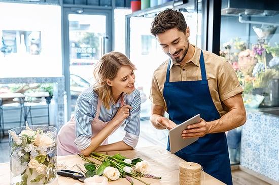 SME-business-accounts-blog