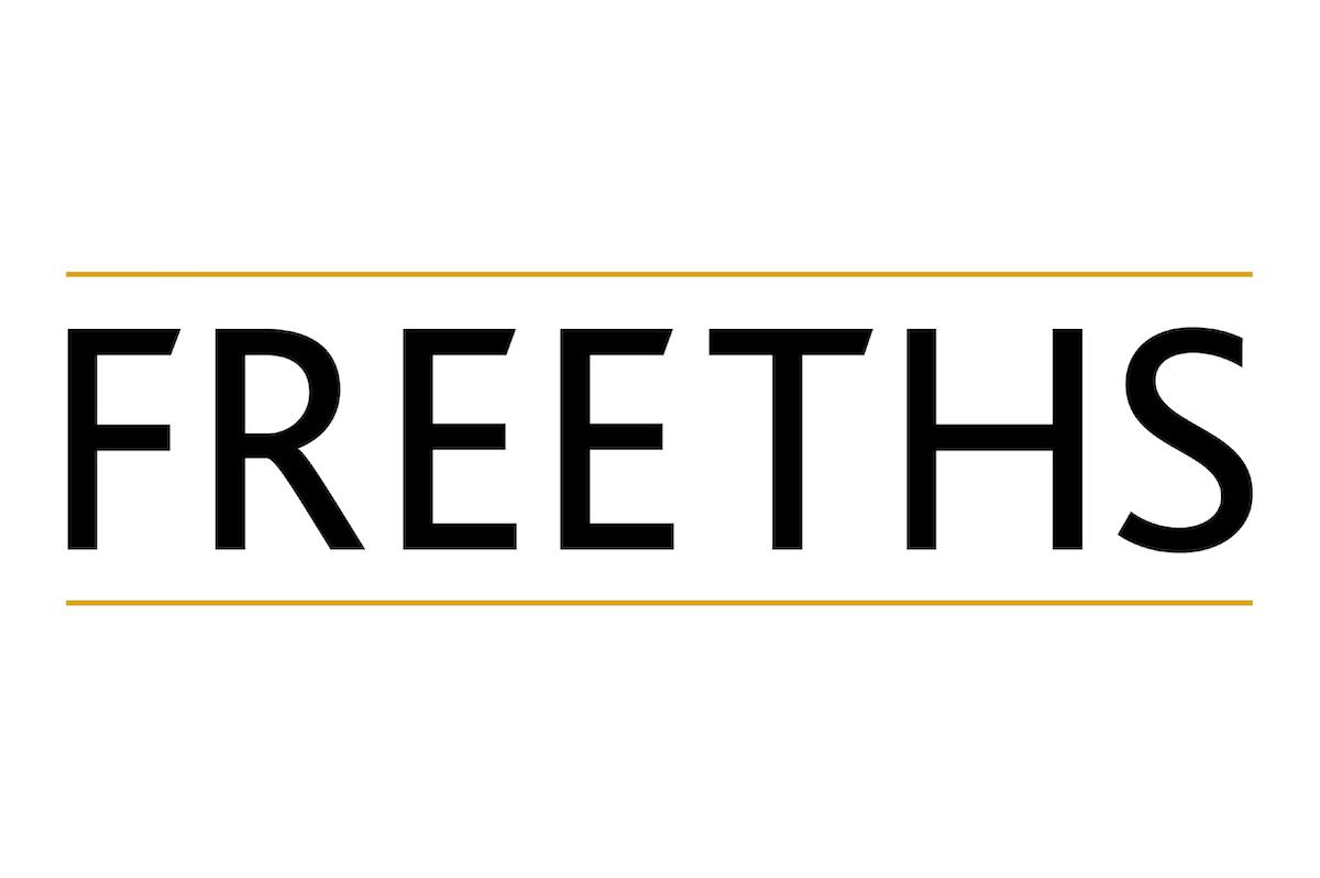 freeths LLP